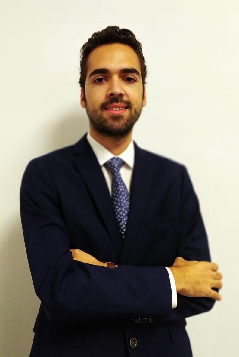Ángel Cotán