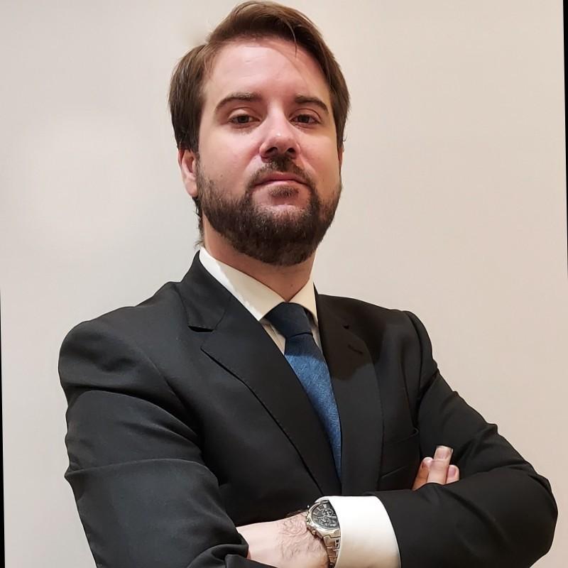 Enrique Sainz Rodriguez