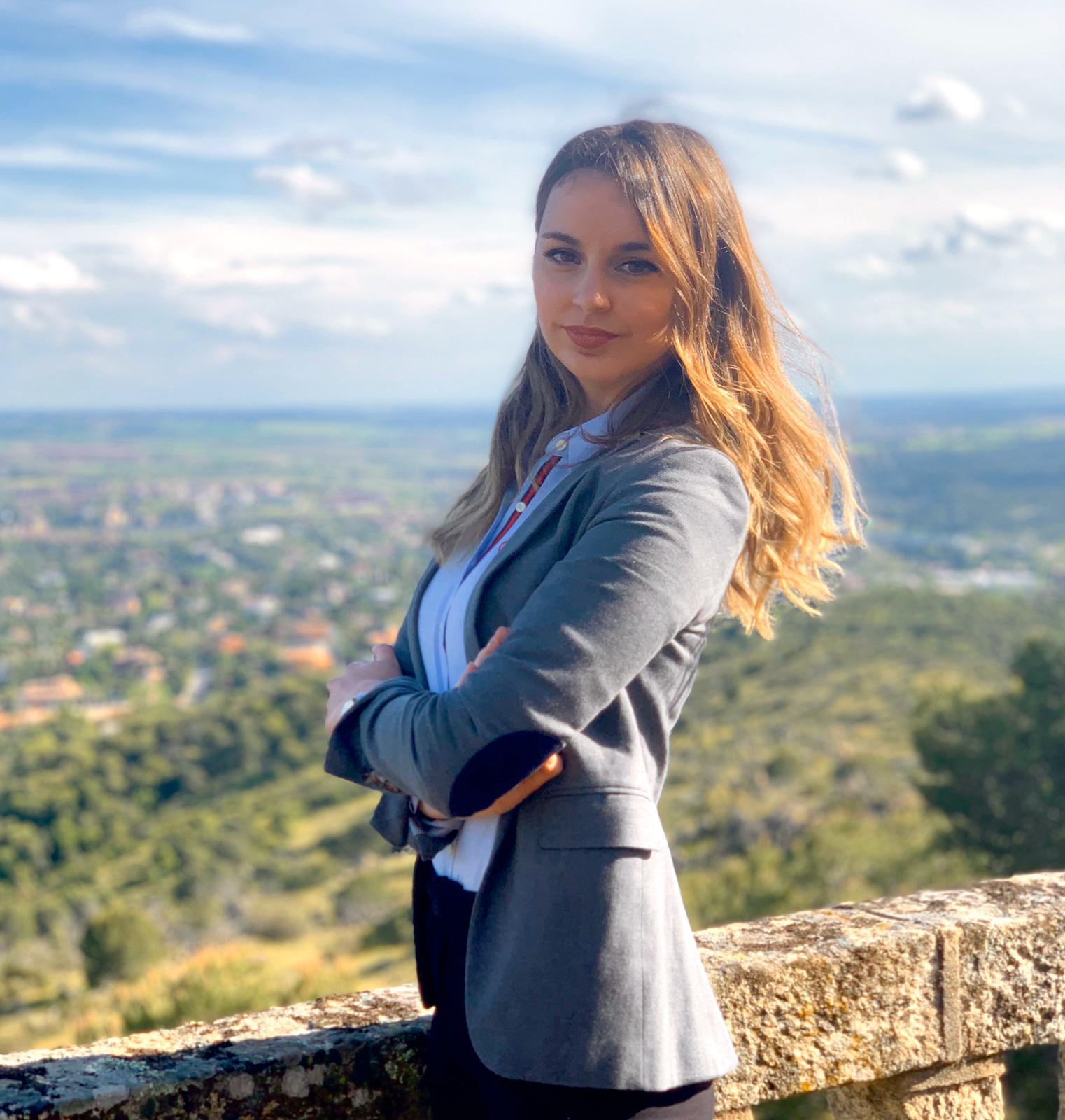 Maria Popiuck