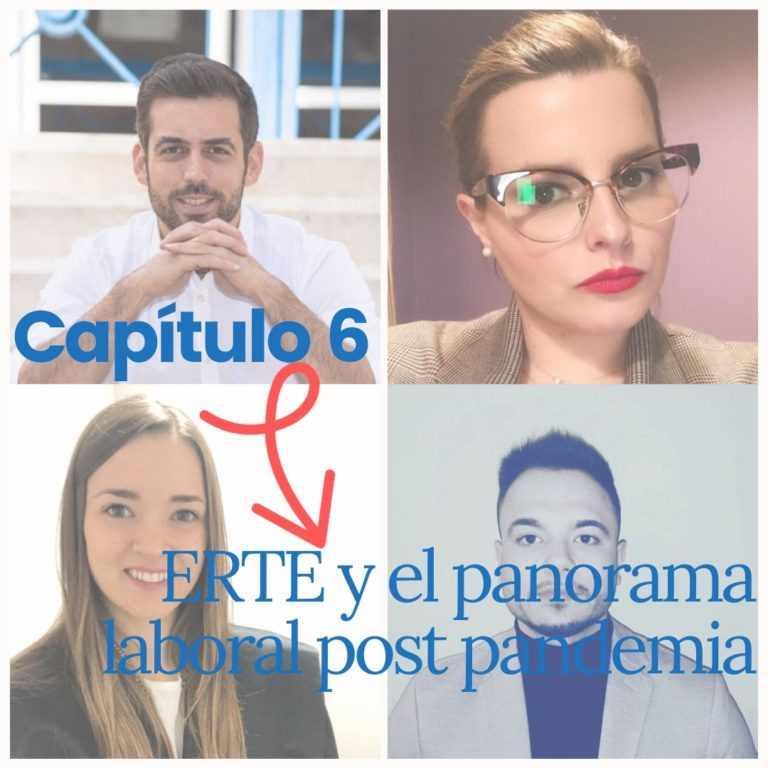 Capitulo 6