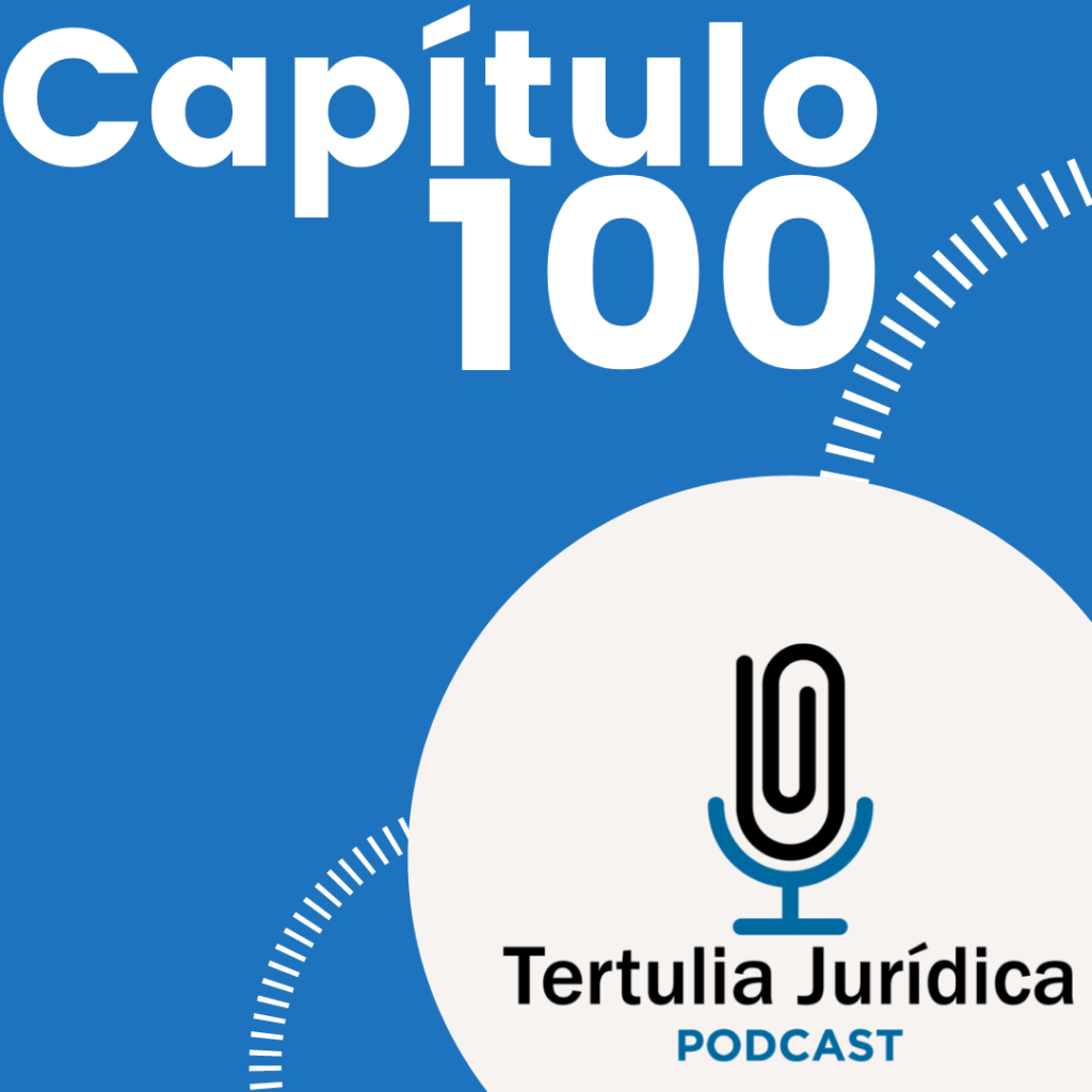 Capitulo 100