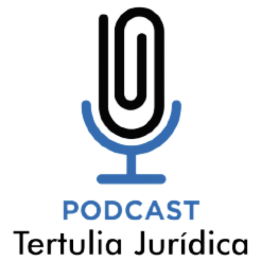 Tertulia Jurídica