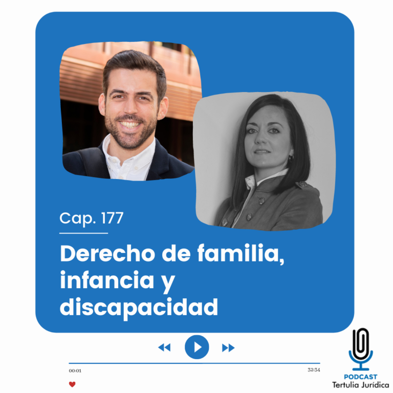 Capitulo 177