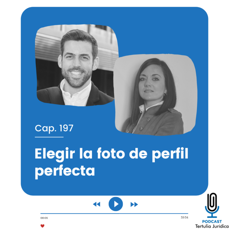 Capitulo 197