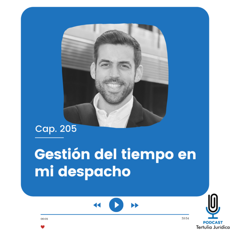 Capitulo 205